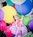 Kamish Balloon 4