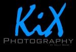 KiX Blue Full