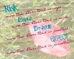 Risk Care DreamExpect