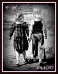 Sisterly Love 2010