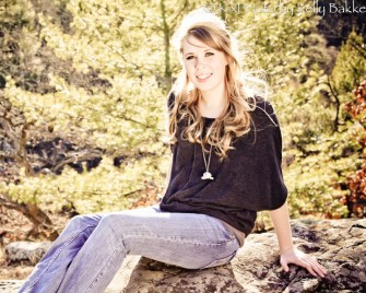 3 Kaitlyn