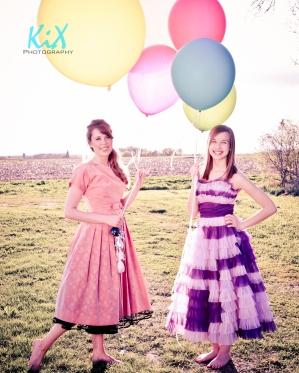 Balloons 2