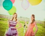 Balloons 3