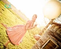 KAITLYN Balloon 8