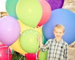 Kamish Balloon 6