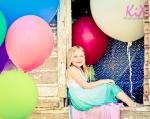 Spice Balloon 4