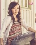Anna March 10