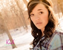 Anna March 16
