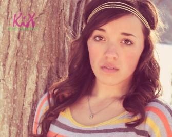 Anna March 4